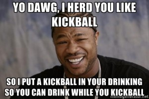 sloshball-xzibit