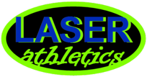 LASER Athletics.357X187