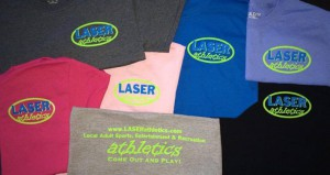 laser-athletics-tshirt