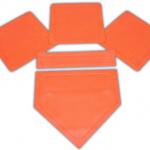 BSN-orange-base