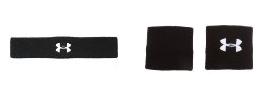 UNDER-ARMOUR-Headband-ArmBand