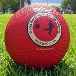 Waka-Kickball