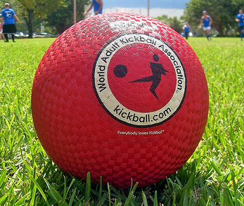 What Gear Do I Need For Kickball