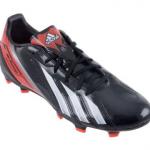 adidas-shoe