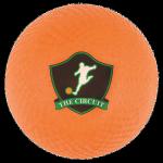 circuit_ball