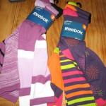 kickball_socks_purple